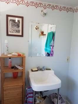 Bathroom new 2.jpg